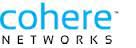 Cohere Networks
