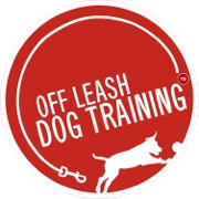 Off Leash Dog Training