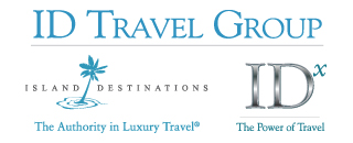 ID Travel Group